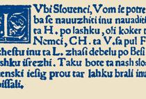 Prireditev ob Dnevu reformacije