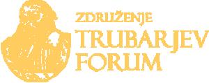 Združenje Trubarjev forum | TrubarForum.si